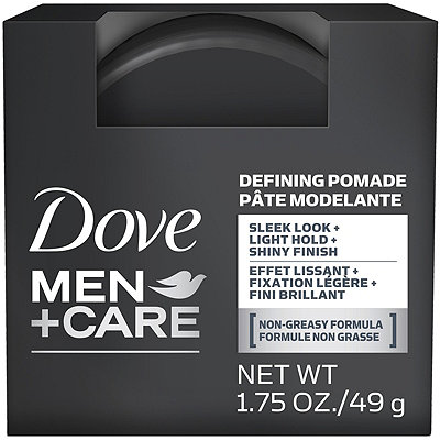 Men+Care Defining Pomade