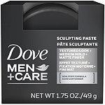 Men+Care Sculpting Paste