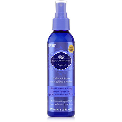 Blue Chamomile 5 In 1 Leave In Conditioner