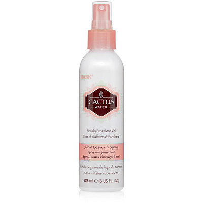 Cactus Water 5 In 1 Leave-In Conditioner