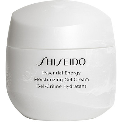 ShiseidoEssential Energy Moisturizing Gel Cream