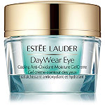 Day Wear Eye Cooling Anti-Oxidant Moisture Gel Crème
