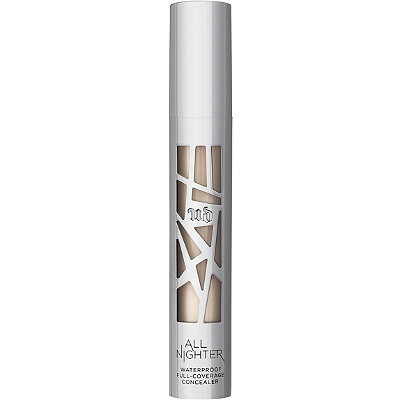 Urban Decay Cosmetics All Nighter Waterproof Full-Coverage Concealer