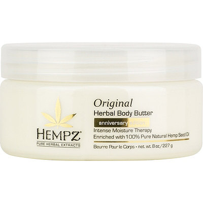 Original Herbal Body Butter