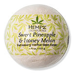 Hempz Sweet Pineapple & Honey Melon Refreshing Bath Fizzer