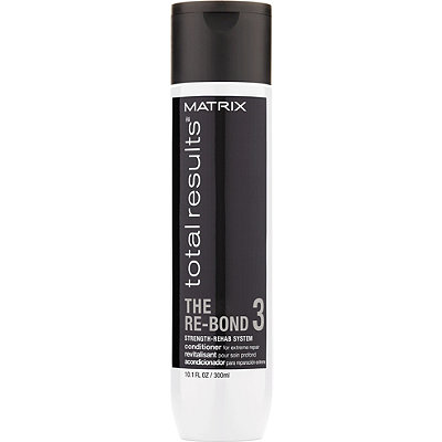 MatrixTotal Results The Re-Bond Conditioner