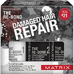 Total Results The Re-bond Mini Kit