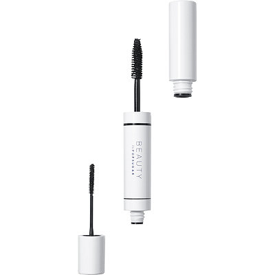 Thick + Thin Mascara