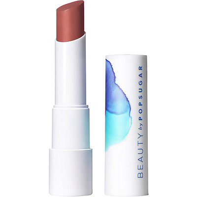 Be Sweet Tinted Lip Balm