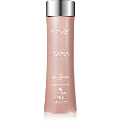Caviar Anti-Frizz Conditioner