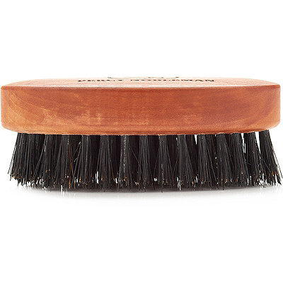 Percy NoblemanOnline Only Beard Brush