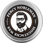 Percy Nobleman Online Only Moustache Wax