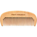 Percy Nobleman Online Only Beard Comb