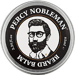 Percy Nobleman Online Only Beard Balm