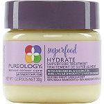 FREE travel size Hydrate Superfood Treatment w%2Fany %2450 Pureology purchase