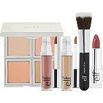 Online Only Beautifully Bare 5 Piece Kit