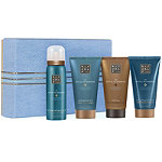 Online Only The Ritual of Hammam - Purifying Treat Gift Set