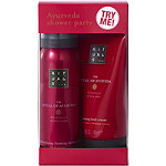 RITUALS Online Only Ayurveda Beauty To Go