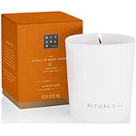 Online Only The Ritual of Happy Buddha Scented Candle