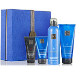 RITUALS Online Only The Ritual of Samurai Medium Gift Set
