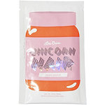 Lime Crime Online Only Unicorn Hair Packette Full Coverage Neon Peach