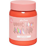 Lime Crime Unicorn Hair Semi-Permanent Hair Color Full Coverage