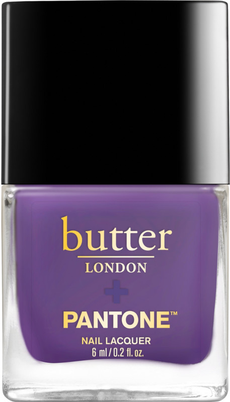 Butter London Pantone 2018 Color of the Year Nail Lacquer | Ulta Beauty