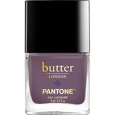 Pantone 2018 Color of the Year Nail Lacquer