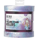 Hot Tools Volume Foam Rollers