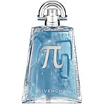Givenchy Pi Air Eau de Toilette