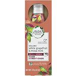 Bio:Renew White Grapefruit & Mosa Mint Shower Foam Conditioner
