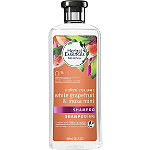 Bio:Renew White Grapefruit & Mosa Mint Naked Volume Shampoo