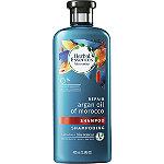 Bio:Renew Argan Oil of Morocco Shampoo