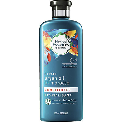 Bio:Renew Argan Oil of Morocco Conditioner