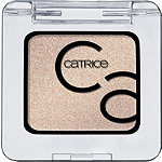 Catrice Art Couleurs Eyeshadow Gold Is What You Came For 060