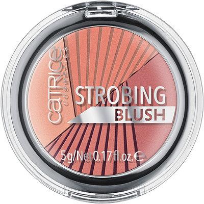 CatriceStrobing Blush