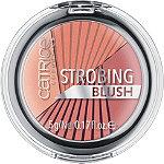 Strobing Blush