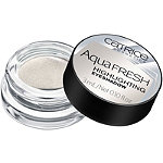 Aqua Fresh Highlighting Eyeshadow