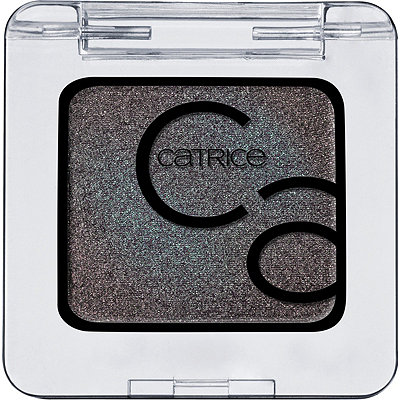 CatriceArt Couleurs Eyeshadow