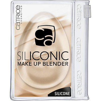 CatriceSiILCONIC Make Up Blender
