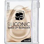 SiILCONIC Make Up Blender