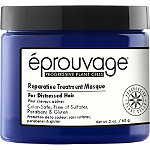 FREE mini Restorative Masque w%2Fany Eprouvage purchase