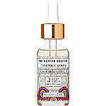 The Better Skin Co. Online Only Better Skin Epik C Serum