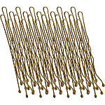 Kitsch Blonde Bobby Pin Set 45 Count