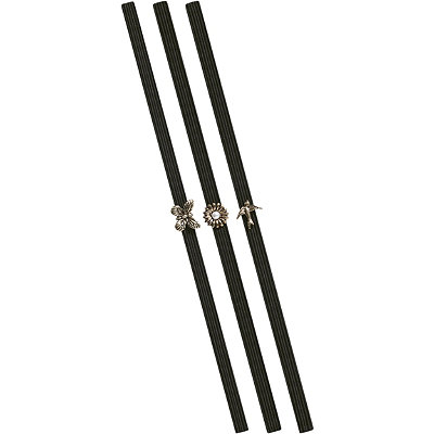 Romantic Headband Chokers