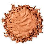 Physicians Formula Butter Bronzer Murumuru Butter Bronzer Sunkissed Bronzer