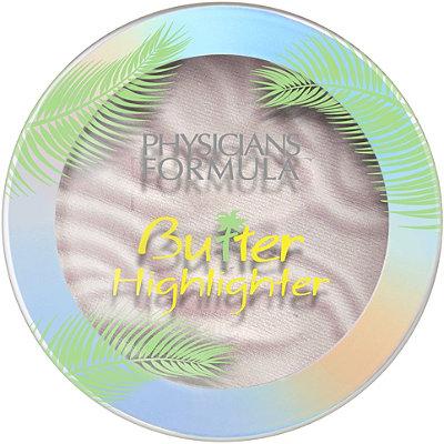 Butter Highlighter