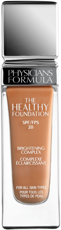 Color:Dp W2 (Online Only) by Physicians Formula