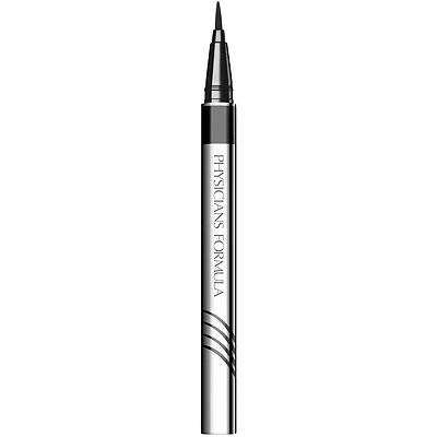 Eye Booster Lash 2-in-1 Boosting Eyeliner & Serum