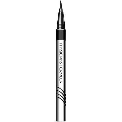 Eye Booster Lash 2-in-1 Boosting Eyeliner & Serum